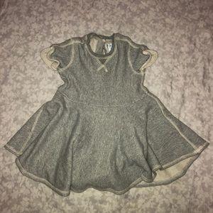 Ralph Lauren Dress 12M